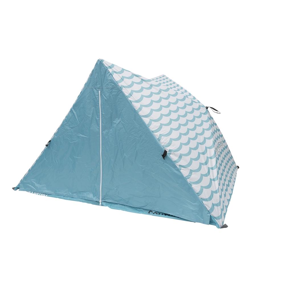 コーナンオリジナル パッとサッとテント フルクローズテント 約幅:180X奥行148X高さ107cm TW-MF15UV