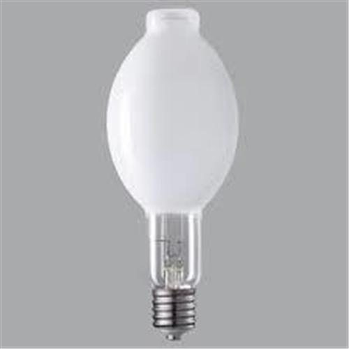 一般水銀灯 HF400XN