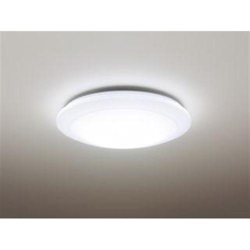 LEDシーリング8畳単色 HH−CA0812NH