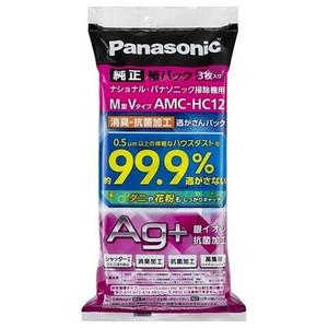 紙パック(P)AMC−HC12