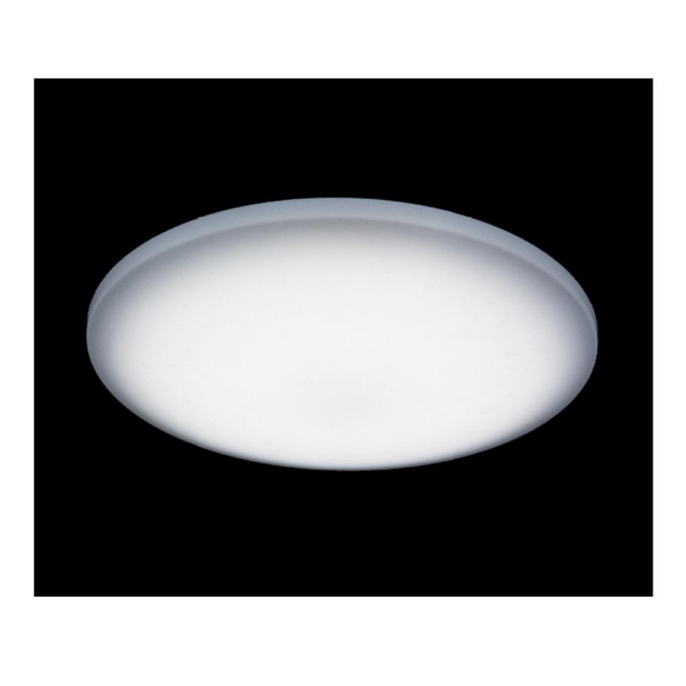 LEDシーリングライト〜6畳WY-C06MM