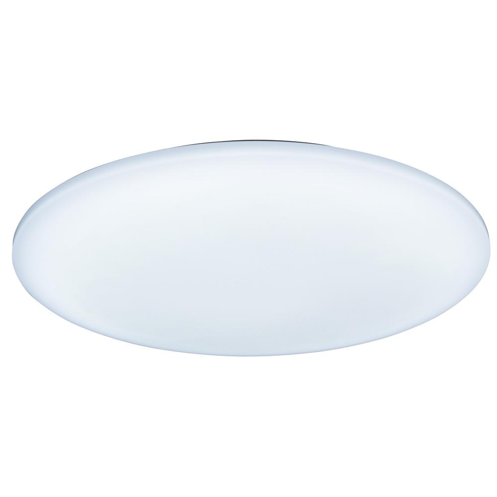 PortTech LEDシーリングライト12畳 CK−S12DK 調光