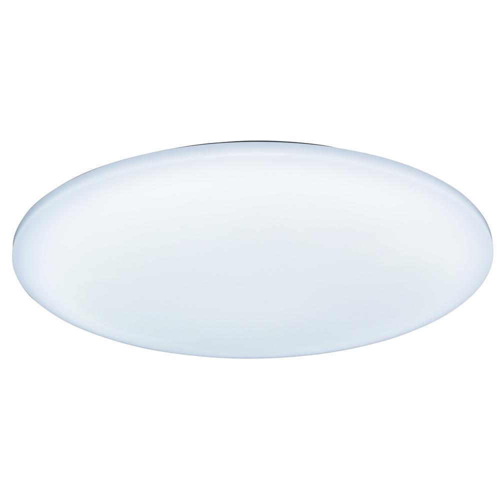 ※※※PortTech LEDシーリングライト6畳 CK−S06DSK 調光調色