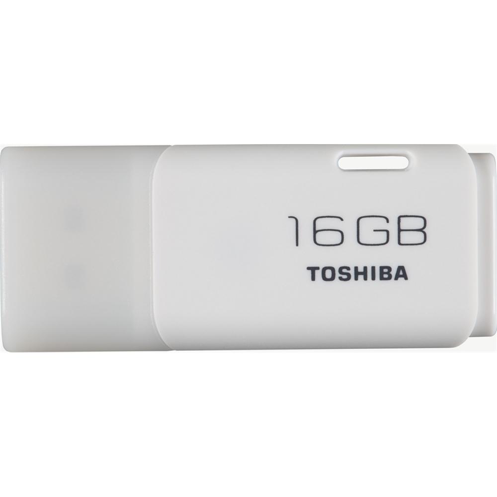 USBメモリー TNU−A016G