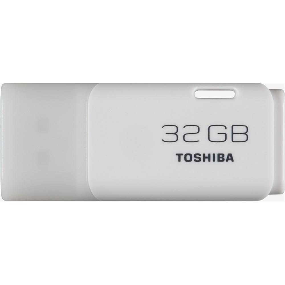USBメモリー32G TNU−A032G