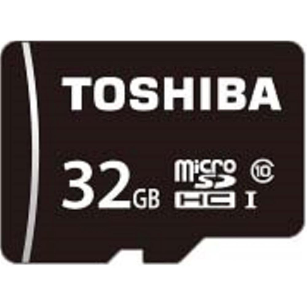 マイクロSDカード32GB MSDAR40N32G