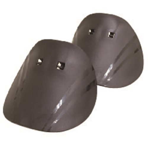 イグニオ 甲プロテクター