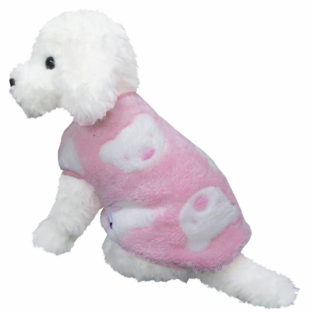 コアラ ピンク Lサイズ ペットウェア ペット服 かわいい おしゃれ 北欧