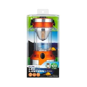 LEDランタン DOP−L010L