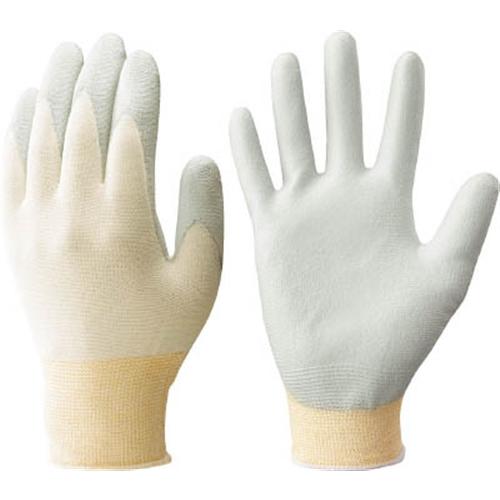 ショーワ A0520制電ウレタンパーム手袋10双入 Lサイズ A0520L