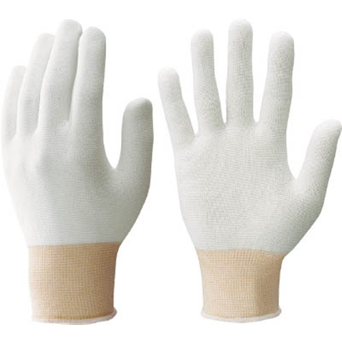 ショーワ B0610フィット手袋 10双(20枚入)Sサイズ B0610S