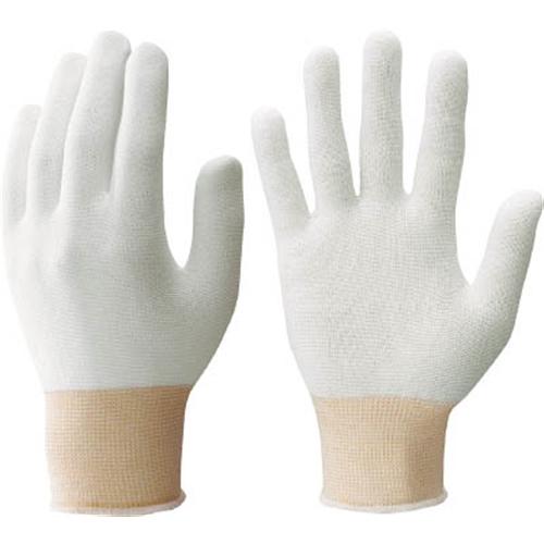 ショーワ B0610フィット手袋 10双(20枚入) XLサイズ B0610-XL