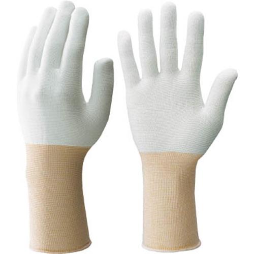 ショーワ B0615フィットロング手袋10双入 Lサイズ B0615L