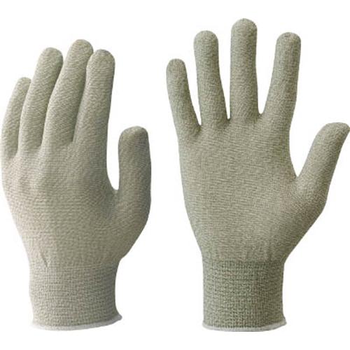 ショーワ A0100制電フィット手袋 Lサイズ A0100L