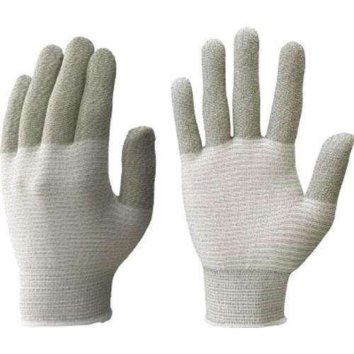 ショーワ A0150制電ラインフィット手袋 Lサイズ A0150L
