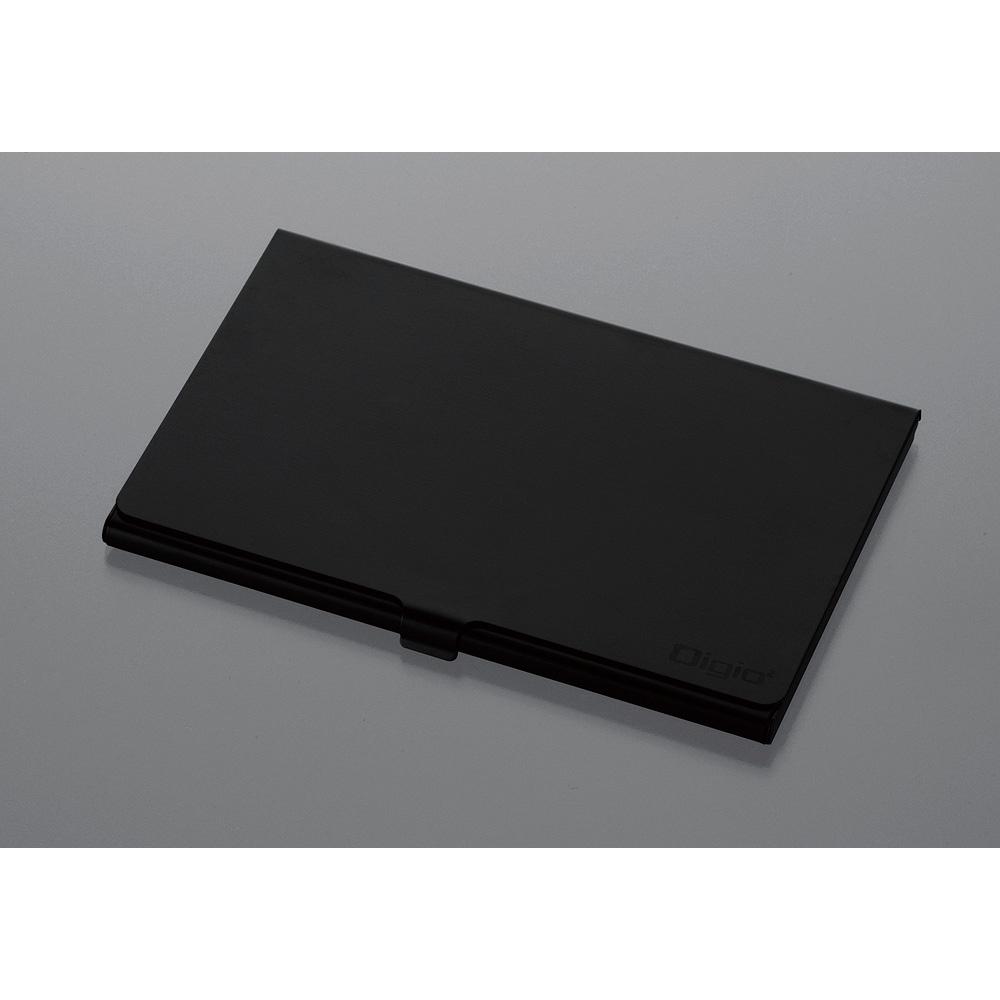 SDカードケースBK MCC−1000BK