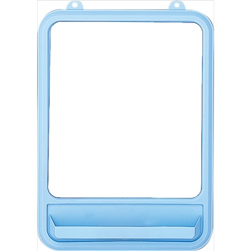 ソフトホワイトボード SWB−101B