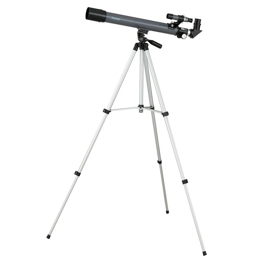 天体望遠鏡RXA104