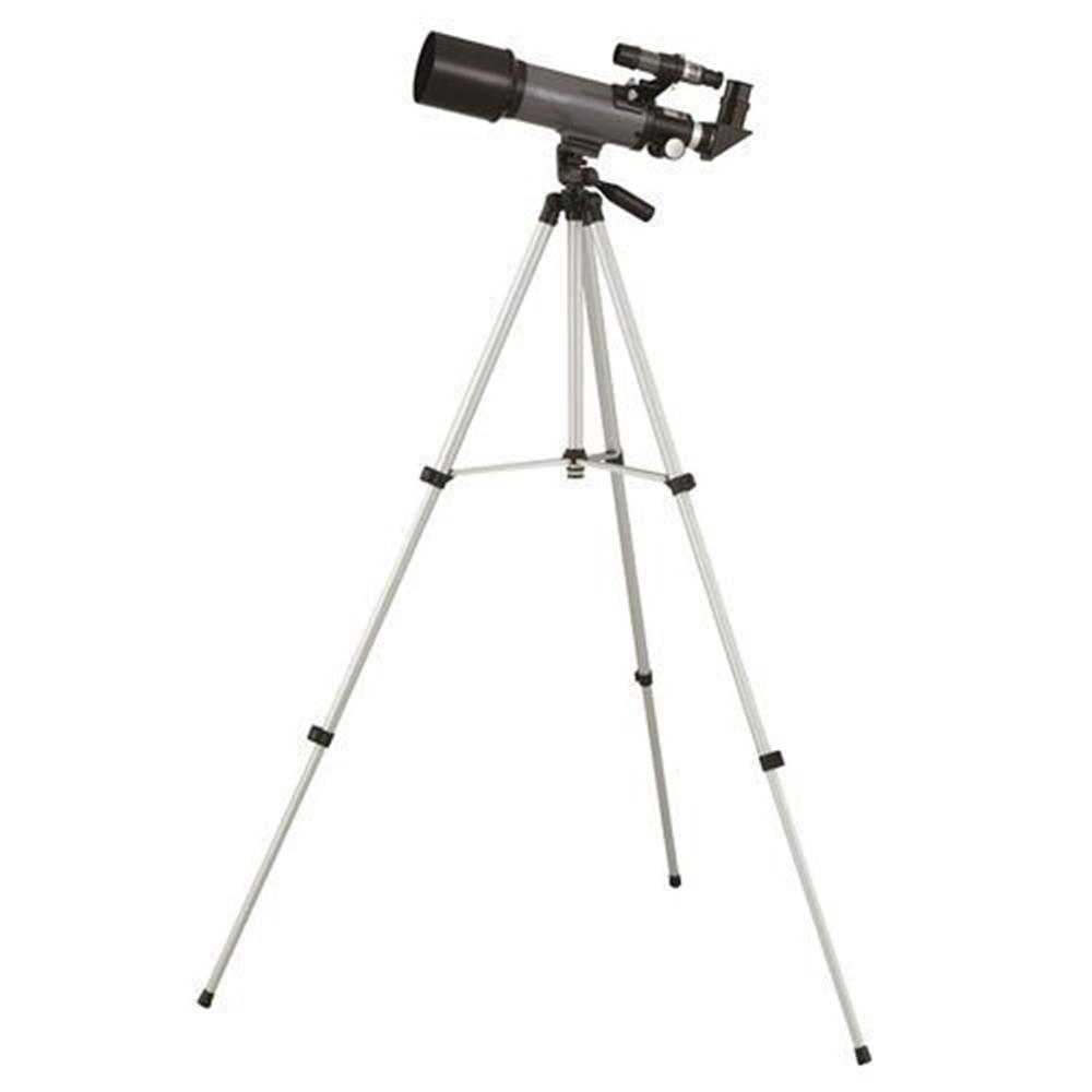 天体望遠鏡RXA175