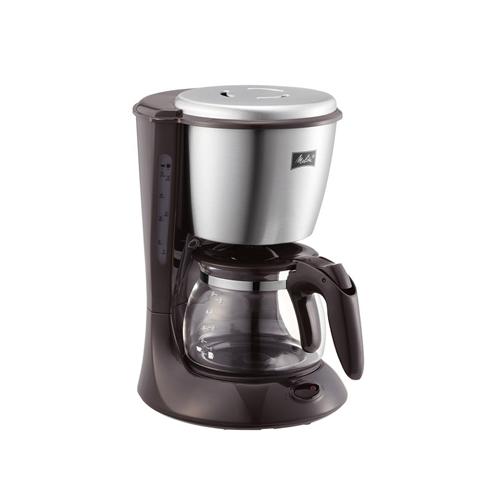 エズ コーヒーメーカー SKG−56−T