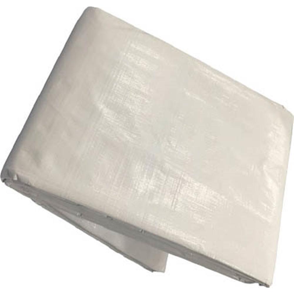 ホワイトシート 3.6×5.4