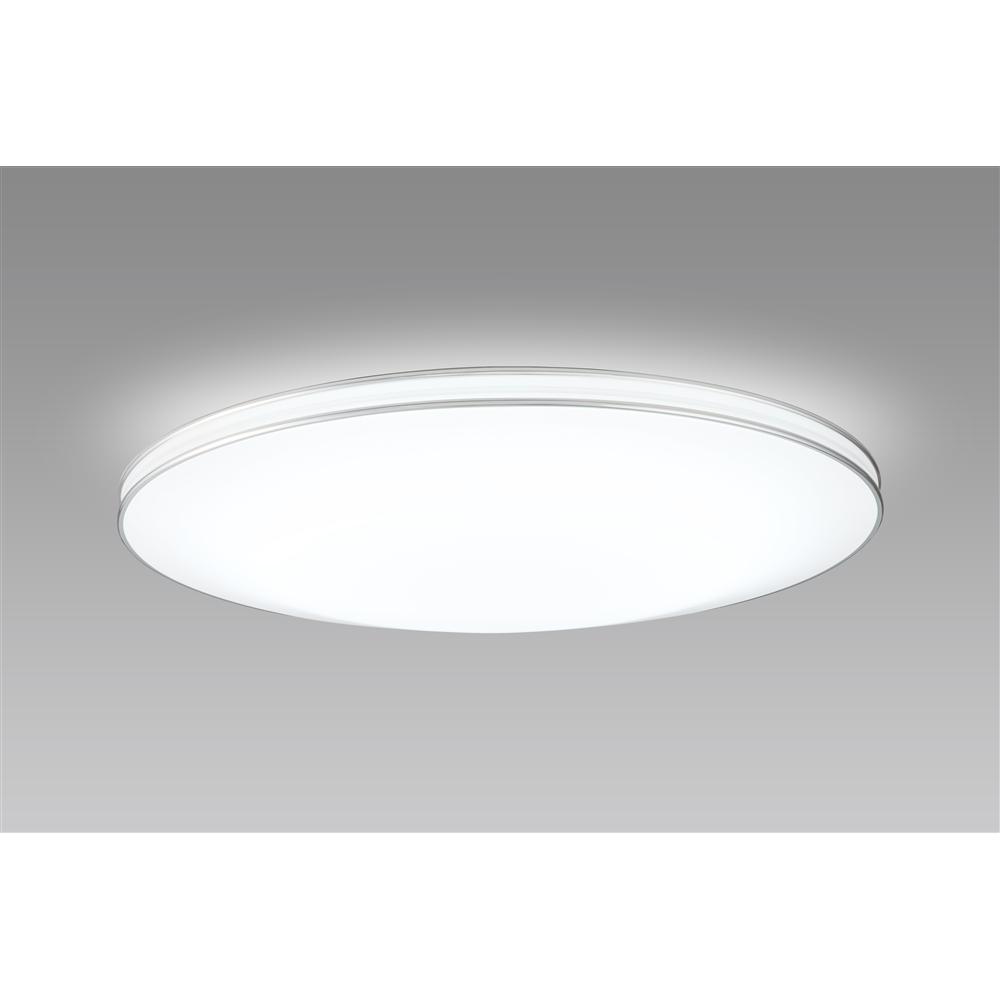 NEC LEDシーリング HLDZG1862