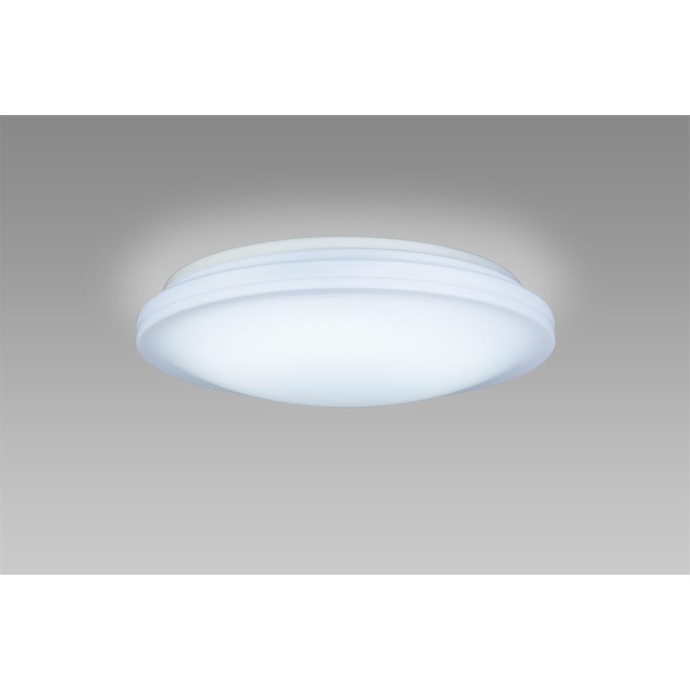 NEC LED小型シーリング HLD23001