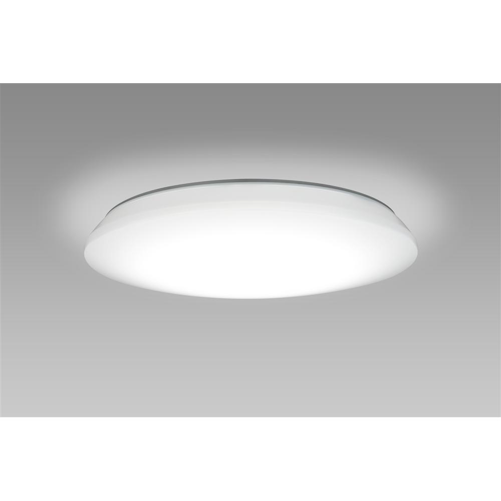 NEC LEDシーリング HLDCKB0877SG