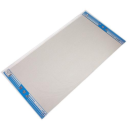 平板 アルミ H302 0.8X455X910MM
