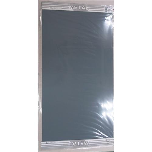 カラートタン グレー K376 0.35X455X910MM
