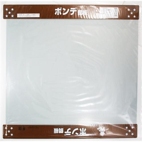 平板 ボンデ H7581 0.5X455X455MM