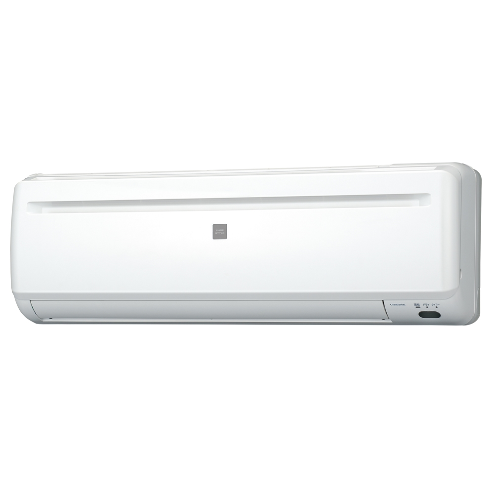 CORONA 冷房専用エアコン RC−2218R