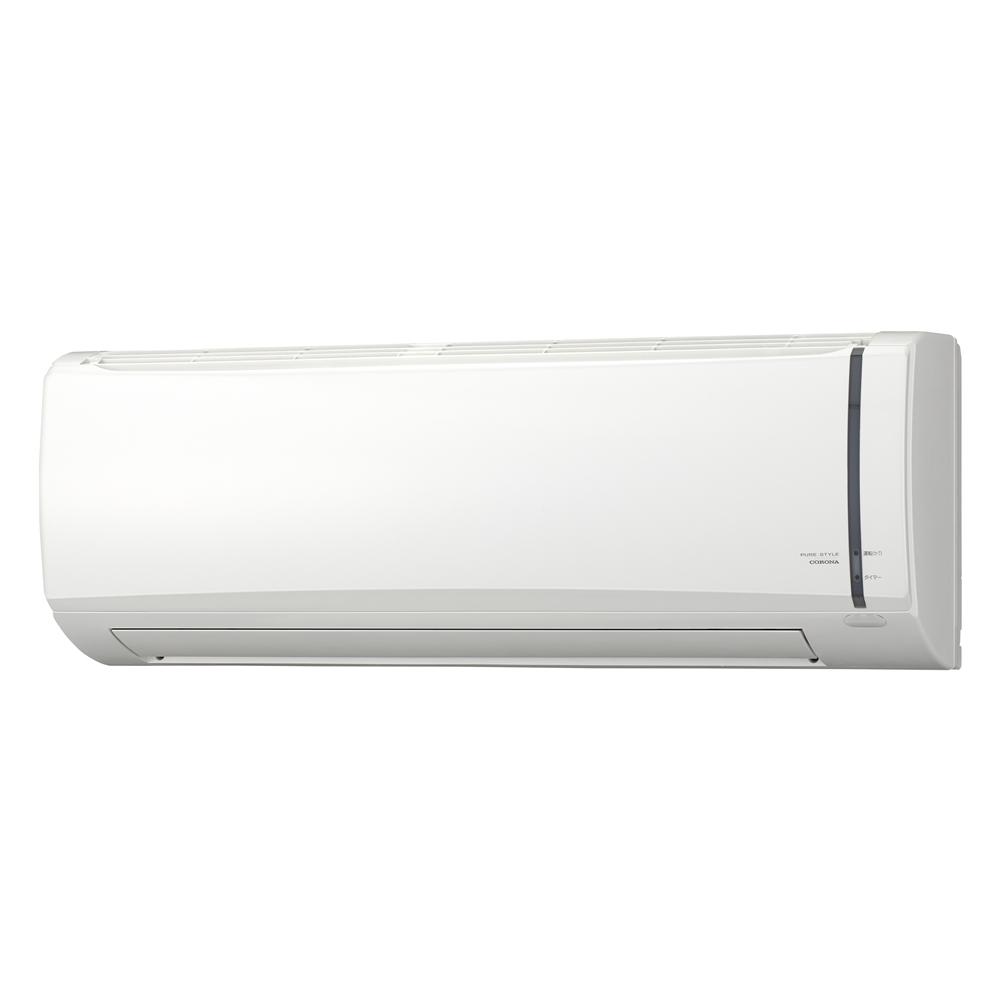 CORONA 冷房専用エアコン RC−V2818R