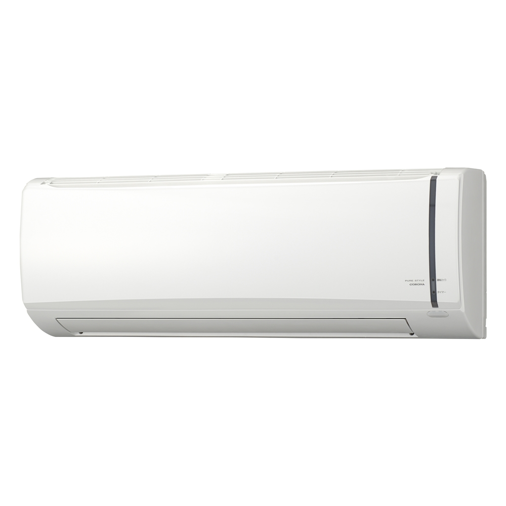 CORONA 冷房専用エアコン RC−V4018R