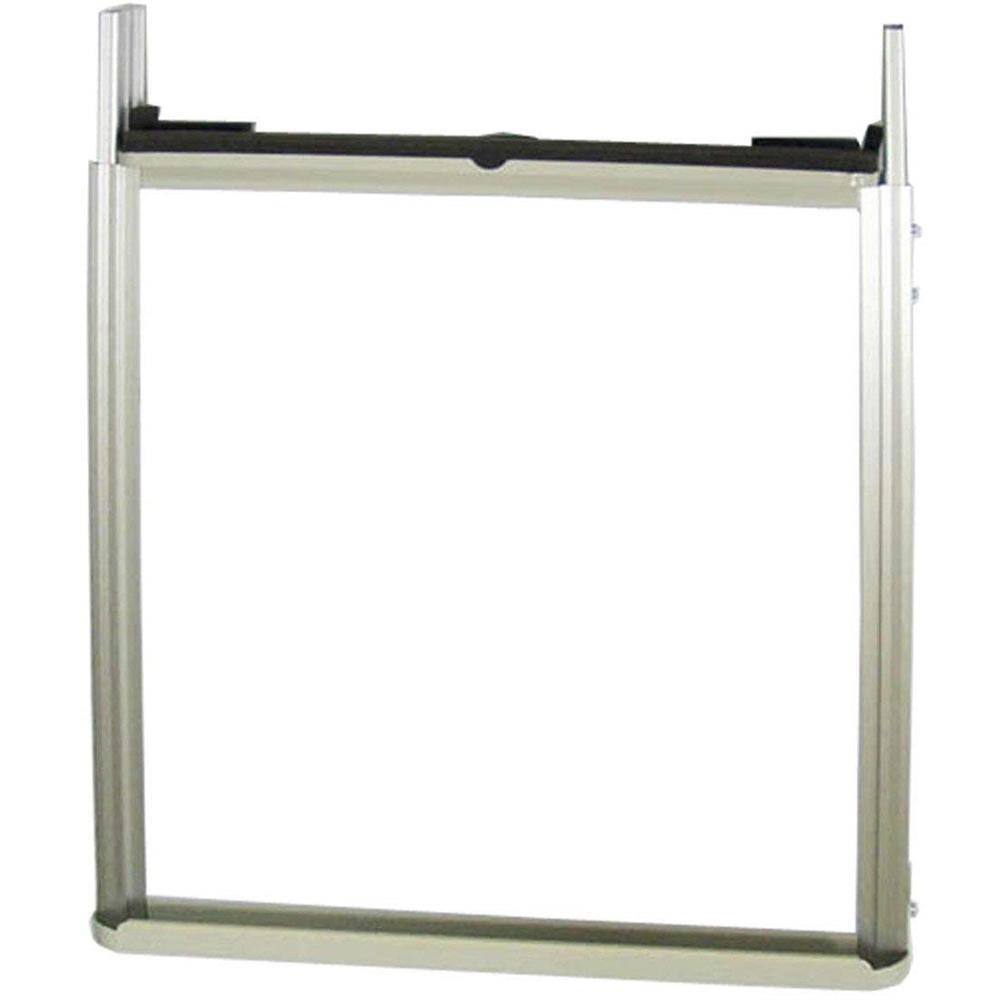 コロナ テラス窓用延長枠 WT-8