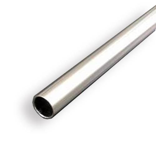 ステンレス巻きパイプ 径13×長さ1210mm