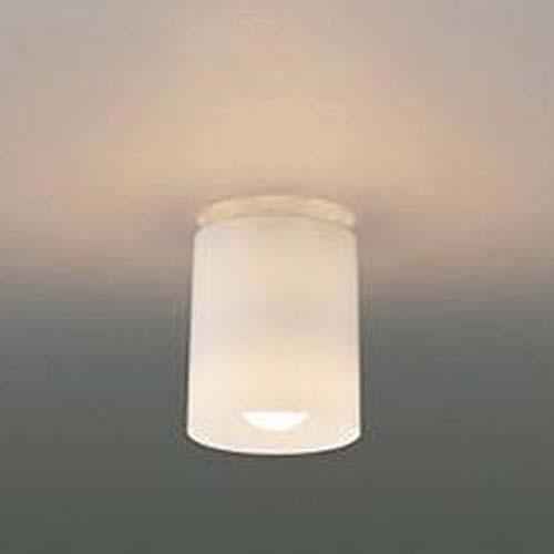 LEDシーリング BH14719B