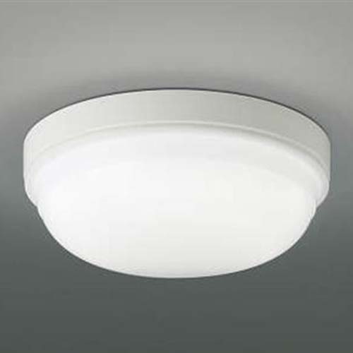 LED浴室灯 BW14727B