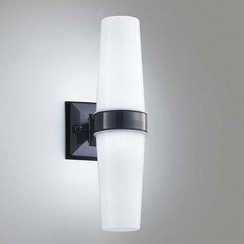 LED外玄関灯 BU15731B