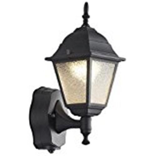外玄関灯センサー BU16701SB