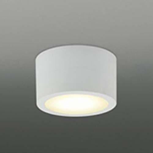 LED照明 BH16705B