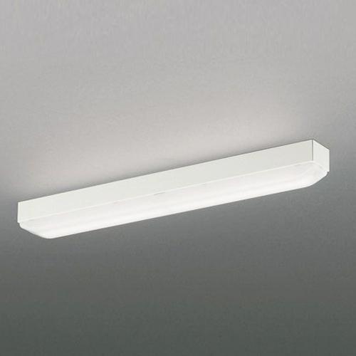 多目的灯BH16715B