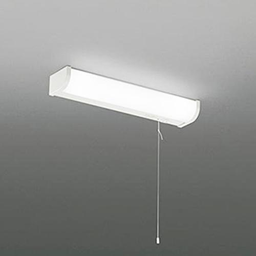 キッチン灯BB16721PB
