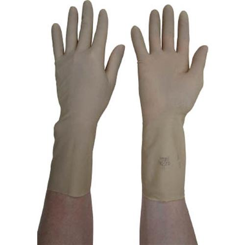 アンセル クリーンルーム用手袋 滅菌タイプ メディグリップ(40双入) 7.5 35267-7.5