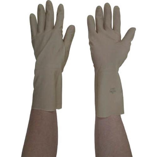 アンセル クリーンルーム用手袋 滅菌タイプ メディグリップ(40双入) 8.5 35267-8.5