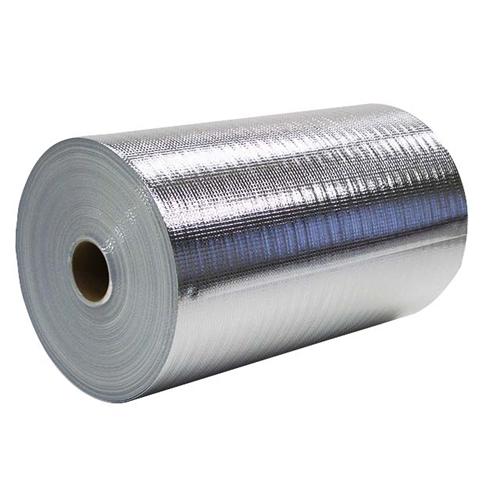 アルミシート1mm 56cm巾 ×100m巻セット