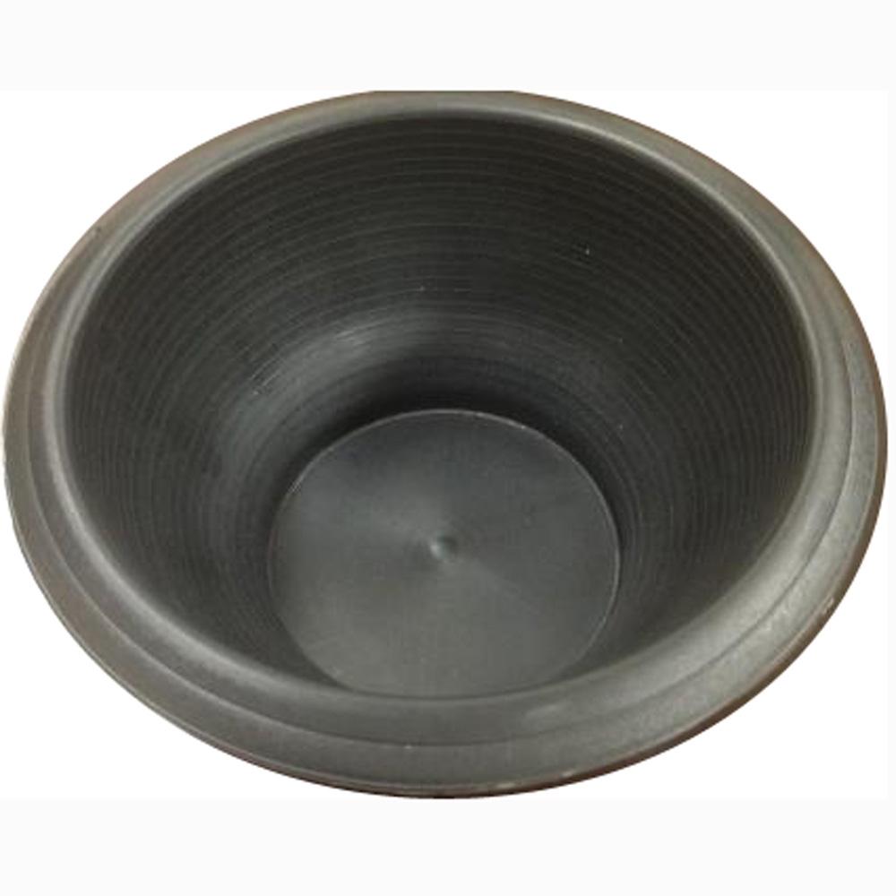 エコ睡蓮鉢12インチ