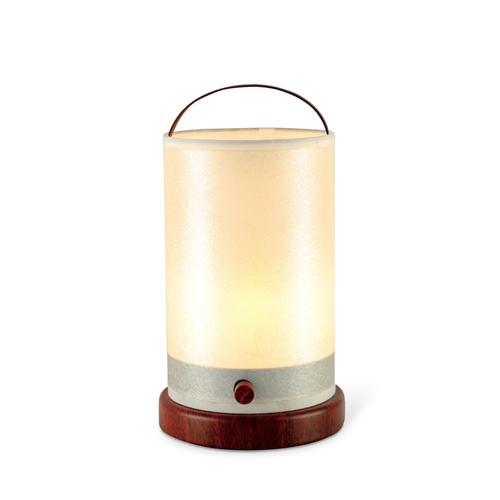 キシマ テーブルライト KL−10299