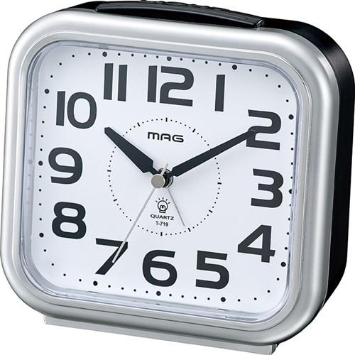 MAG目覚まし時計アップタイム SM−Z
