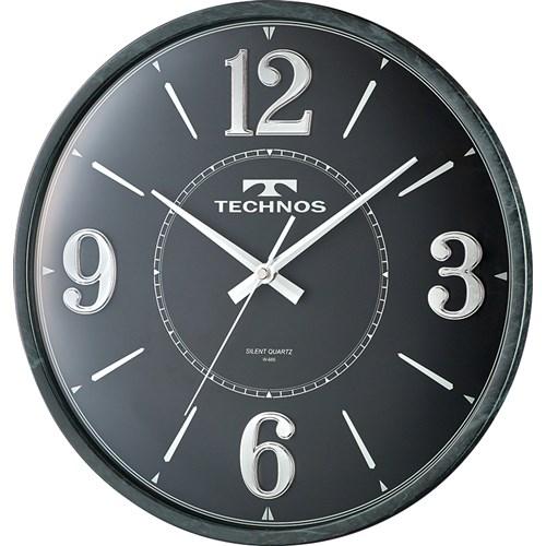 テクノス掛時計 W−685SFB